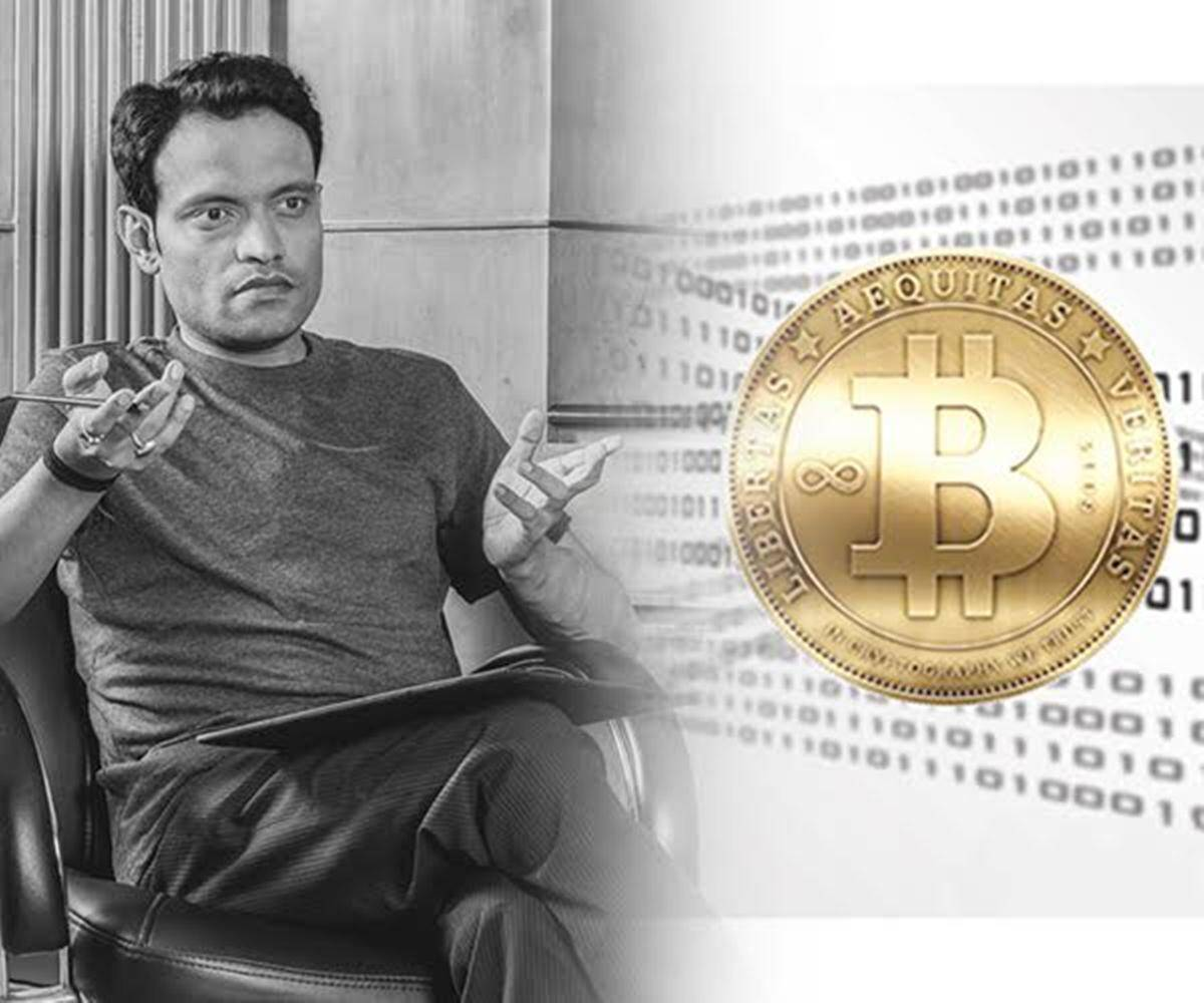 what is cryptocurrency for beginners