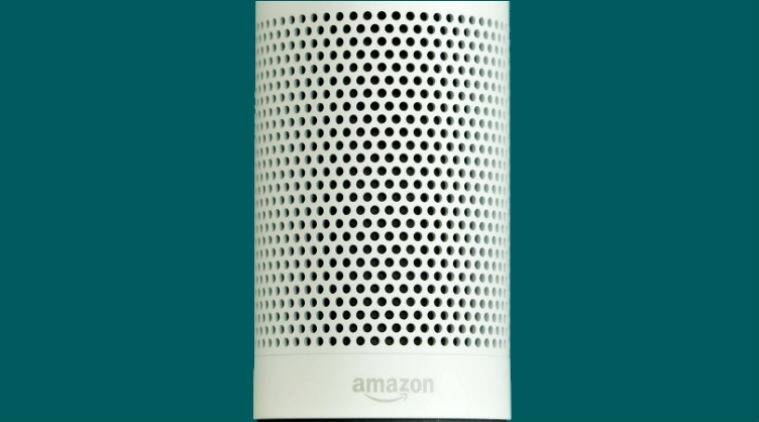 Amazon, Prime Day, Amazon Prime Day, Prime Day deals, Amazon Alexa