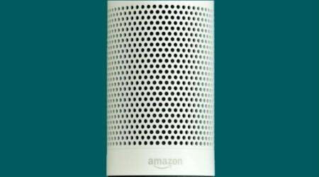 Amazon pushes Alexa for Prime deals, but some shoppersresist