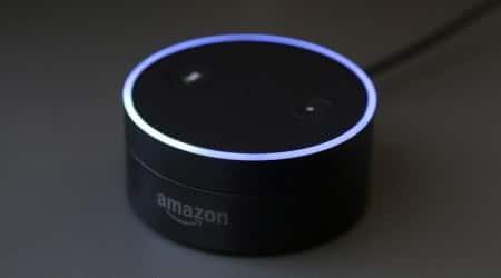 Amazon Prime Day 2017: Amazon Echo speaker is star of thesale
