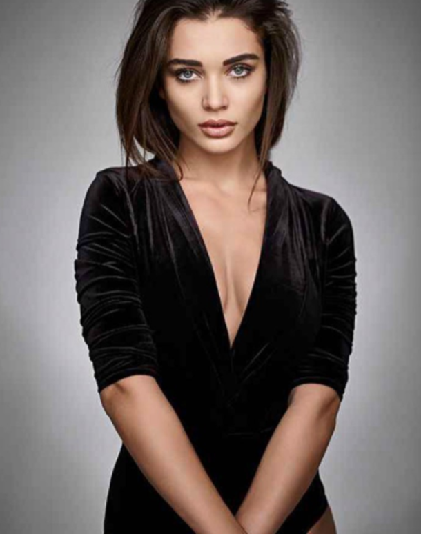 Amy Jackson, Amy Jackson hot photos, Amy Jackson 2.0, Amy Jackson sexy photos, Amy Jackson news, Amy Jackson photoshoots