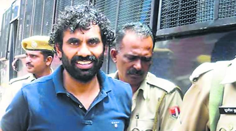 anandpal singh encounter, gangster anandpal encounter, anandpal encounter cbi enquiry, anandpal encounter