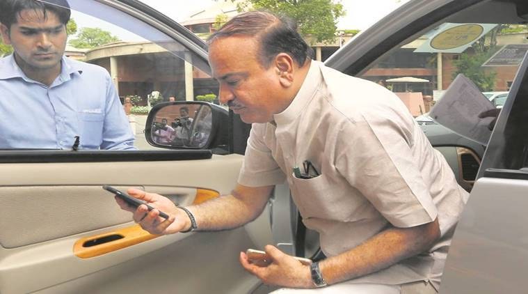 national health protection scheme, Ananth Kumar, nhps, health schemes, what is nhps, national health plans, primary healthcare in india, arun jaitley, indian express