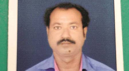 Forensic tests reveal Jharkhand lynch victim was carrying beef:Police