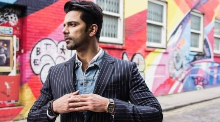 anuj sachdeva, anuj sachdeva actor, anuj sachdeva stand-up comedian, anuj sachdeva get access, get access with anuj, anuj sachdeva serials, anuj sachdeva pictures, anuj sachdeva interview, television news