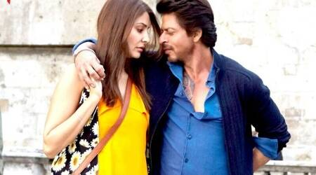 Jab Harry Met Sejal trailer: Five reasons why this Shah Rukh Khan film is not another cringe-worthy romantic flick