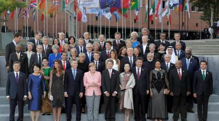 G20 leaders pledge to eliminate all terror safe havens, improve international information architecture