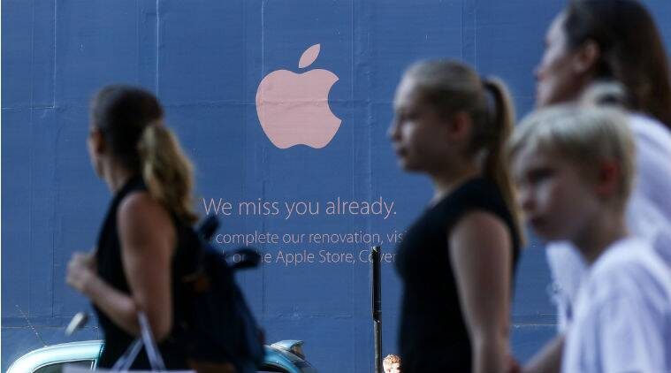 Apple, Imagination Technologies, iPhone, Apple Imagination deal, Apple business