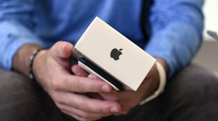 Apple, Qualcomm, Apple vs Qualcomm, Apple supliers, Apple Foxconn vs Qualcomm, Apple vs Qualcomm latest news, Apple iPhone, Apple latest news, technology, tech news