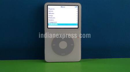 iPod, Apple iPod, iPod Nano, iPod Shuffle, iPod Touch, iPod Classic, iPod mp3 player