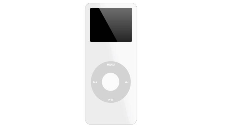 iPod, Apple iPod, iPod Nano, iPod Shuffle, iPod Touch, iPod Classic, iPod mp3 player,