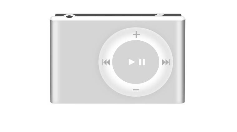 iPod, Apple iPod, iPod Nano, iPod Shuffle, iPod Touch, iPod Classic, iPod mp3 player