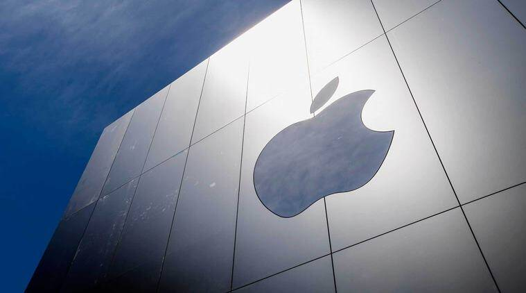 Apple, Apple data center, Apple China data center, apple china data center, apple reveals details over china data