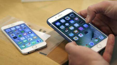 GST impact: Apple iPhone 7, iPhone 6s get price cut, but should you buy?