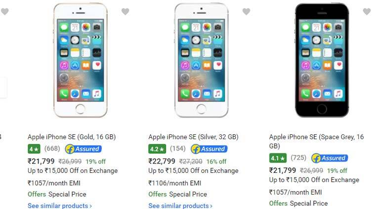 Apple. iPhone 7, GST impact, GST Rollout, iPhone 7 GST price cut, iPhone 7 GST, iPhone 7 Discount, Apple iPhone 7 price in India, iPhone 6s GST, iPhone 6s Flipkart discount, iPhone 6S official discount, Apple GST price cut
