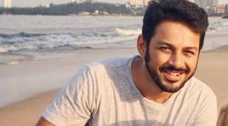 Apurva Asrani on Kangana Ranaut and nepotism debate: It is a problem with the system and we all guilty of it