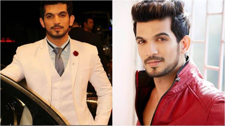 arjun bijlani, arjun bijlani iifa 2017, iifa 2017, iifa 2017 anchors, iifa 2017 hosts, iifa 2017 green carpet, iifa 2017 weekend stories,