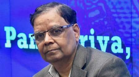 Arvind Panagariya, India Trade, Arvind Panagariya on Trade, Asian countries, India economy, NITI aayog, India news