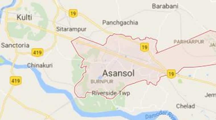 West Bengal Wedding Killing, Assansol Wedding Kiiling, Bengal Wedding Murder, Assansol Wedding Murder, Assansol Wedding Reception Murder, India News, Latest India News, Indian Express, Indian Express News