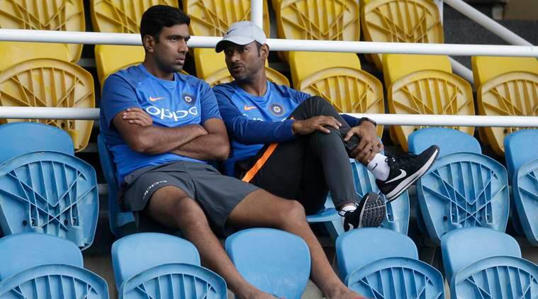 india vs west indies, r ashwin, ashiwn, ind vs wi, india vs west odi
