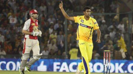 R Ashwin draws flak for comparing CSK return to Manchester United tragedy