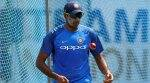 I'm a lot calmer now: Ashwin ahead of 50th Test