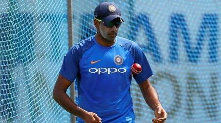 India vs Sri Lanka: I'm a lot calmer from what I was, says R Ashwin ahead of 50th Test
