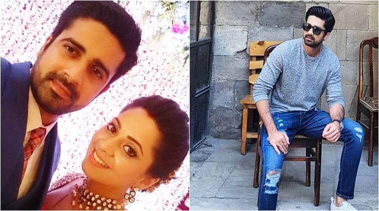 Avinash and shalmalee dating 4