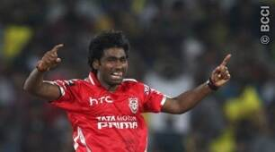 Indian cricketer Parvinder Awana attacked in Greater Noida