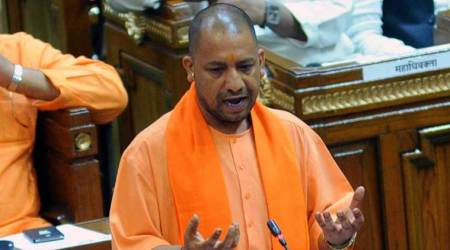 Hate speech case: High Court allows challenge to govt 'no' on sanction to prosecute Yogi Adityanath