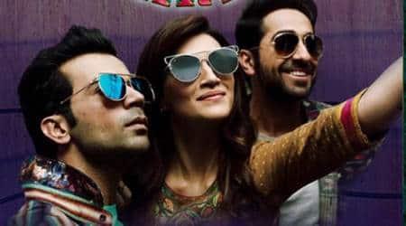Ayushmann Khurrana, Bareilly Ki Barfi, Bareilly Ki Barfi Ayushmann, Bareilly Ki Barfi Ayushmann role, Ayushmann Khurrana roles
