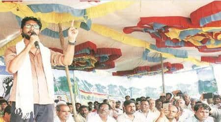 Banaskantha families get land after 50 years: FIR against 3 for threateningDalits