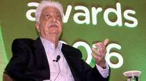 Premji optimistic on Indian IT industry prospects in FY 18