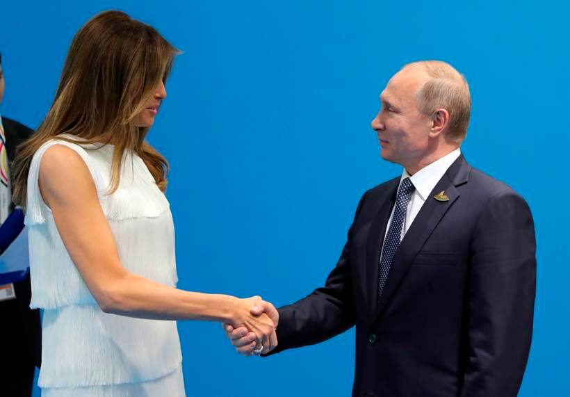 g20 summit, pm modi, hamburg, germany, angela merkel. donald trump, melania pics, justin trudeau, emmanuel macron, g20 summit pics, g20 2017, indian express