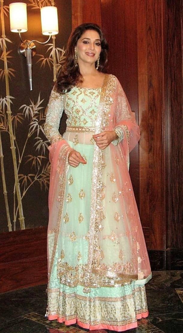 Deepika Padukone, Priyanka Chopra, Aditi Rao Hydari: The best looks from IIFA ever, see pics
