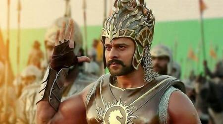 Baahubali 2 remains unconquerable, completes successful 75 days run at the box office