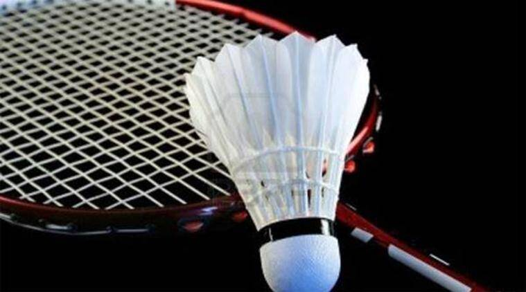 India lose 0-3 to Malaysia in World Junior Mixed TeamChampionships