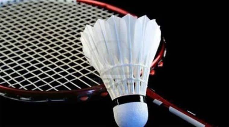 Gayatri Gopichand, Lakhsya Sen, World Junior Badminton Championship, Aakarshi Kashyap