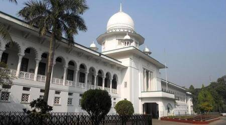 Bangladesh Supreme Court scraps parliamentary authority to impeach judges