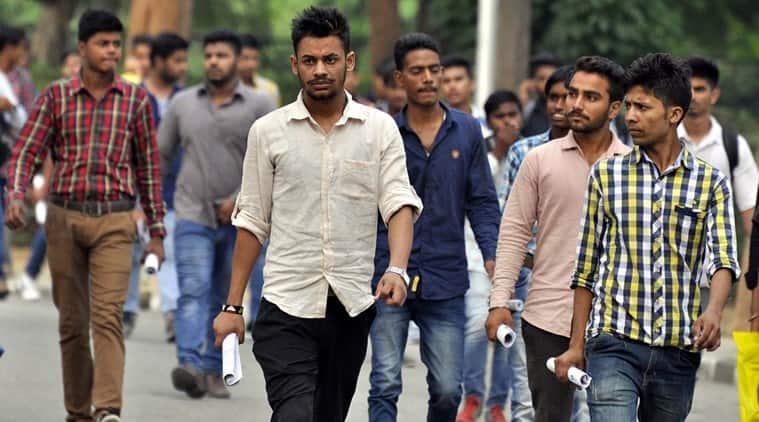 tnpsc, tnpsc group 4 exam, tnpsc.gov.in, govt jobs, jobs, job alert, tamil nadu jobs, tnpsc group 4 recruitment, indian express