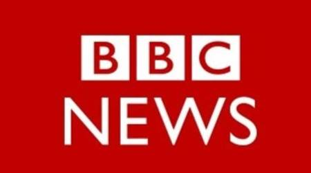 Britain's BBC to publish names of biggest earners