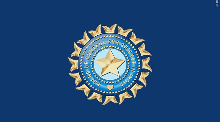 india cricket selectors, bcci meeting, committee of administrators, mohammed azharuddin, cricket news, sports news, indian express