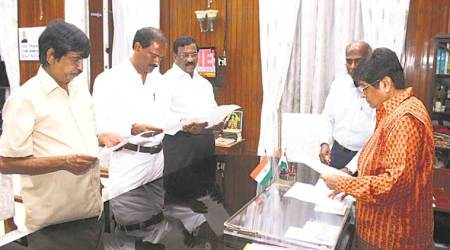 LG vs CM in Puducherry: Understanding the question of nomination to UT House