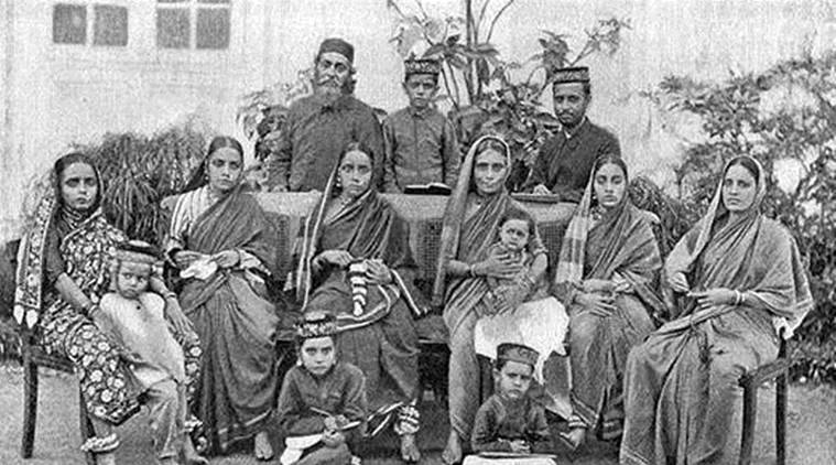 Modi in Israel, Narendra Modi, Indian Jews, Jews in India, Jews, Jews demanding minority status