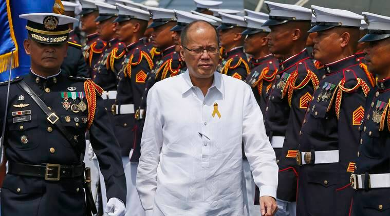 Philippines, Philippines Benigno Aquino, Benigno Aquino anti graft, Benigno Aquino corruption,  Aquino botched raid, latest news, latest world news