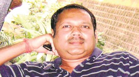 Evading arrest since March, Udayanraje Bhosale surrenders