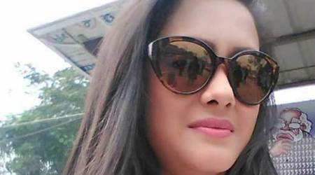 Jagga Jasoos actress Bidisha Bezbaruah allegedly commits suicide, husband arrested