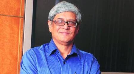 Policy framework needed for logistics sector: Bibek Debroy