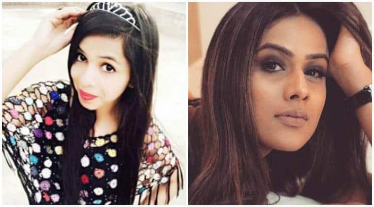 Bigg Boss 11 contestants list leaked? Dhinchak Pooja, Nia