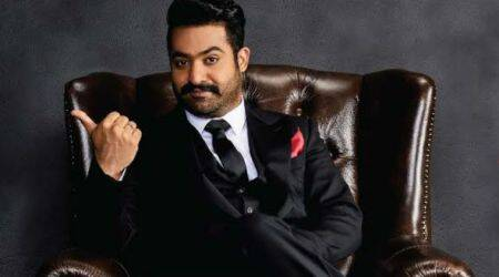 Jr NTR on Bigg Boss Telugu: I didn't watch Salman Khan's Bigg Boss because I want to create my own style as a host
